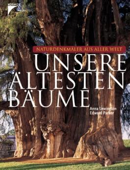 Unsere ältesten Bäume