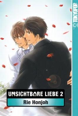 Unsichtbare Liebe 02