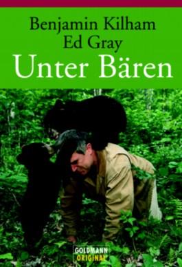 Unter Bären