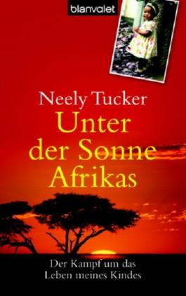 Unter der Sonne Afrikas