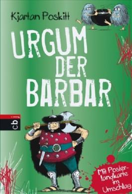Urgum der Barbar