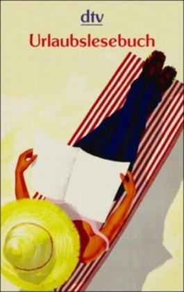 Urlaubslesebuch