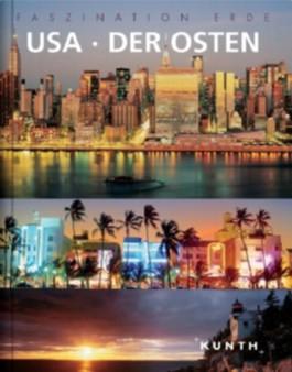USA - Der Osten