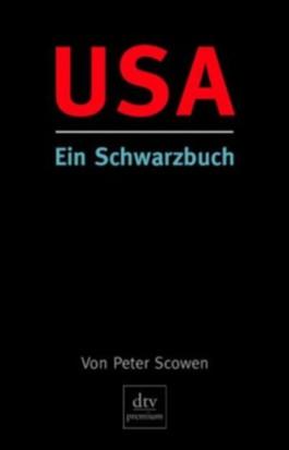 USA, Ein Schwarzbuch
