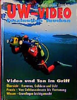 UW-Video