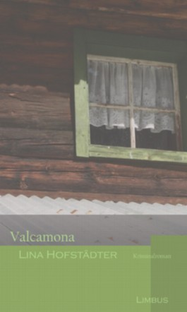 Valcamona