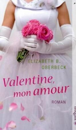 Valentine, mon amour