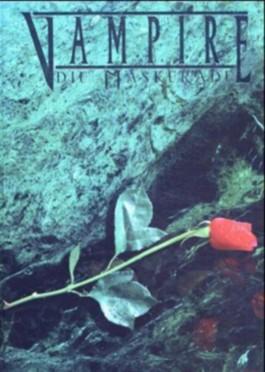 Vampire, Die Maskerade, 3. Edition