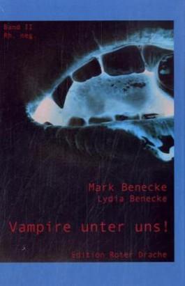 Vampire unter uns!