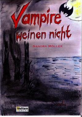 Vampire weinen nicht