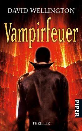Vampirfeuer