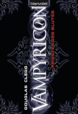 Vampyricon - Priester des Blutes