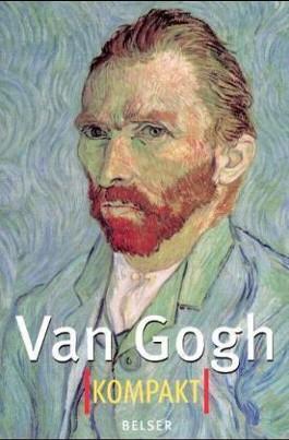 Van Gogh kompakt