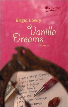 Vanilla Dreams
