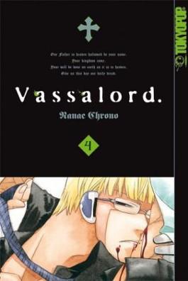 Vassalord. 04