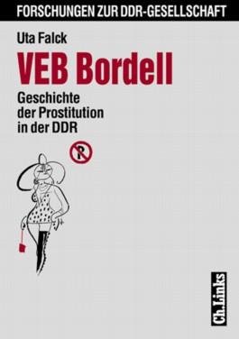 VEB Bordell