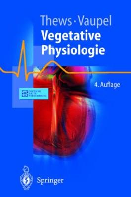 Vegetative Physiologie