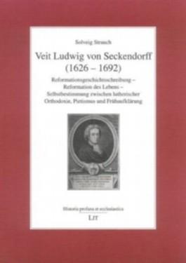 Veit Ludwig von Seckendorff (1626-1692)