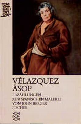 Velazquez, Aesop