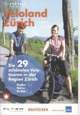 Veloland Zürich