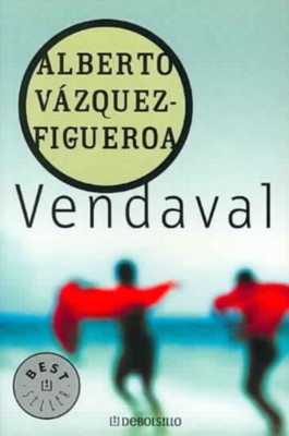 Vendaval/ The Gale