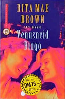 Venusneid / Bingo