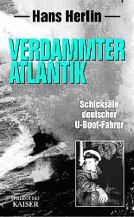 Verdammter Atlantik
