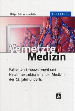 Vernetzte Medizin