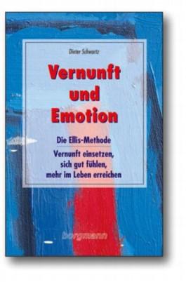 Vernunft und Emotion