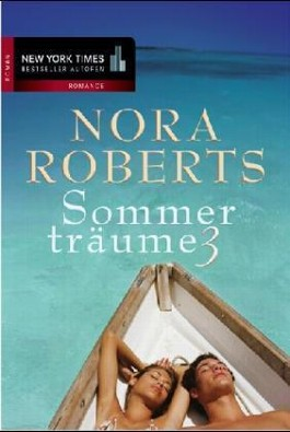 Sommerträume Band 3