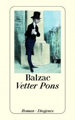 Vetter Pons (Nr.245/10)