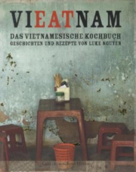 Vieatnam