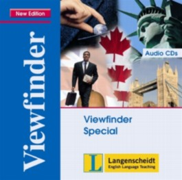 Viewfinder Special - New Edition