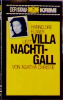 Villa Nachtigall