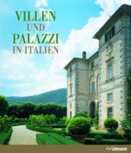Villen & Palazzi in Italien