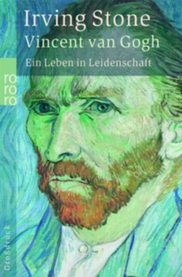 Vincent van Gogh, Großdruck