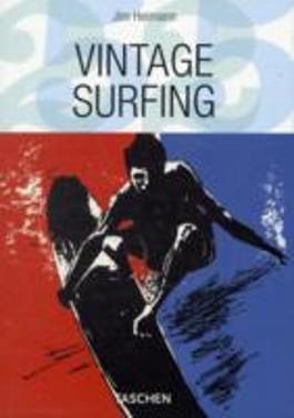Vintage, Surfing