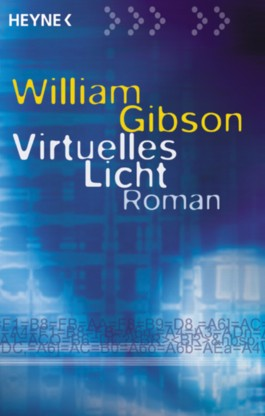 Virtuelles Licht
