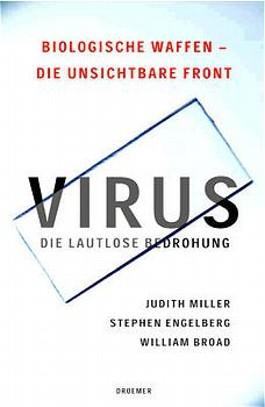 Virus, Die lautlose Bedrohung