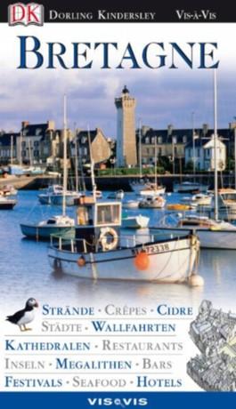 Vis-à-Vis Bretagne
