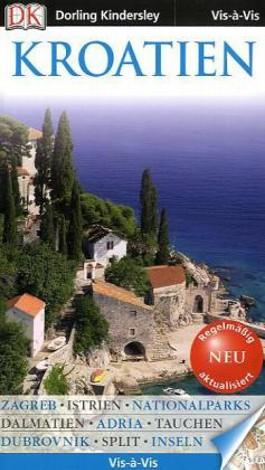 Vis-à-Vis Kroatien