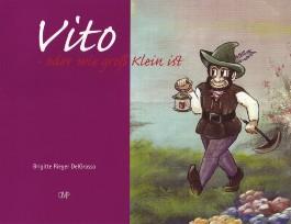 Vito - oder wie groß Klein ist