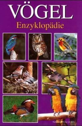 Vögel Enzyklopädie