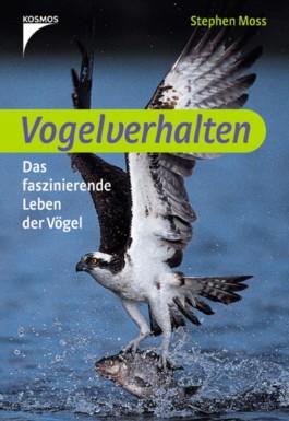 Vogelverhalten