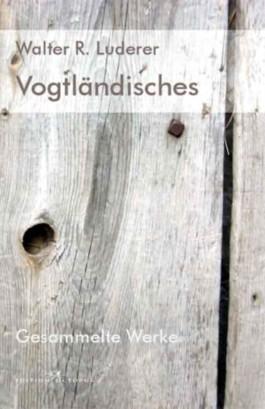 Vogtländisches