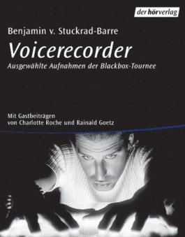 Voicerecorder