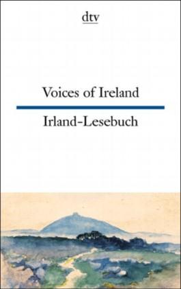 Voices of Ireland /Irland-Lesebuch