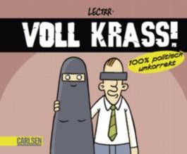 Voll Krass!