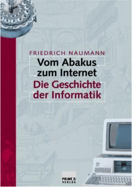 Vom Abakus zum Internet