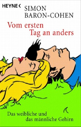 Vom ersten Tag an anders